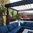 Breslow Home Design Center's profile photo