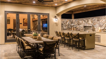 Company Highlight Video by Haggart Luxury Homes