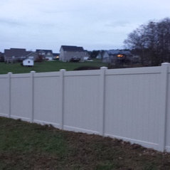 Putnam County Fencing Cookeville Tn Us 38506
