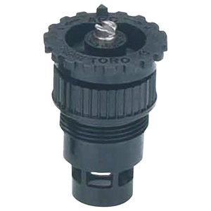 Orbit 54070 Full Pop-Up Sprinkler Head Pack of 1