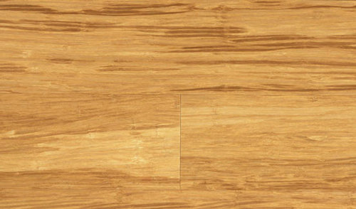 us floors us floors expressions natural engineered locking strand woven bamboo