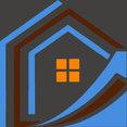 D.E.S Home Solutions, LLC's profile photo