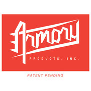 Armory Products's photo