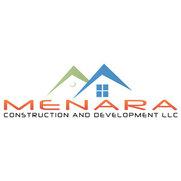 Menara Construction and Development LLC's photo