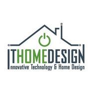 ITHomeDesign LLC's photo