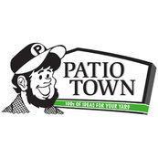 Patio Town - Decks, Patios & Outdoor Enclosures - Reviews, Past ...