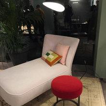 Salone di Mobile Milano 2016