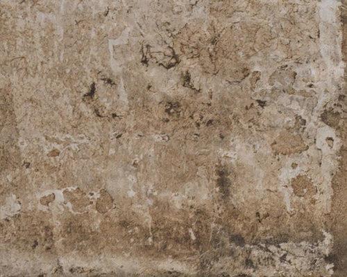 The Havana Collection - Cohiba 4x8 - Wall And Floor Tile