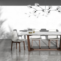 Sandro Living Collection By Rove Concepts