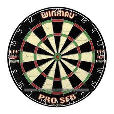 Winmau Pro SFB Dart Board