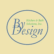 By Design Kitchen and Bath Solutions's photo