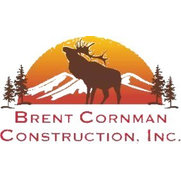 Brent Cornman Construction Inc.'s photo