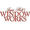 Window Works Designs's profile photo