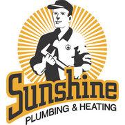 Foto de Sunshine Plumbing And Heating Inc