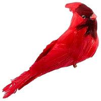 "8"" Christmas Cardinal"