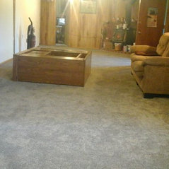 Radmer Carpet