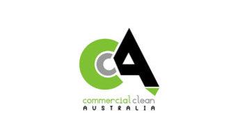 Commercial Clean Australia