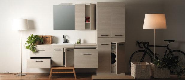 https://st.hzcdn.com/fimgs/3d51fc2b03cd1921_0245-w618-h270-b0-p0--home-design.jpg