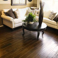 House Of Remodeling  135 Photos amp 35 Reviews  Flooring