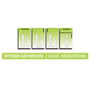 Kitchen Bathroom Home Innovations's photo