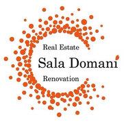 株式会社サラ・ドマーニさんの写真