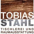 Profilbild von Tobias Stahl Tischlerei und Raumausstattung