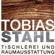 Foto von Tobias Stahl Tischlerei und Raumausstattung