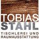 Tobias Stahl Tischlerei und Raumausstattung