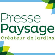 Photo de Presse Paysage