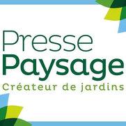 Photo de Presse Paysage