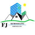 FJ Remodeling services inc's profile photo