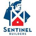 Foto de perfil de Sentinel Builders
