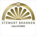 Stewart Brannen Millwork's profile photo