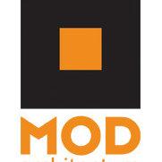 MOD Architecture's photo