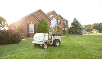 Lawn Doctor of Central-South Erie County