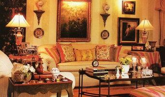 Best Interior Designers And Decorators In Victoria TX