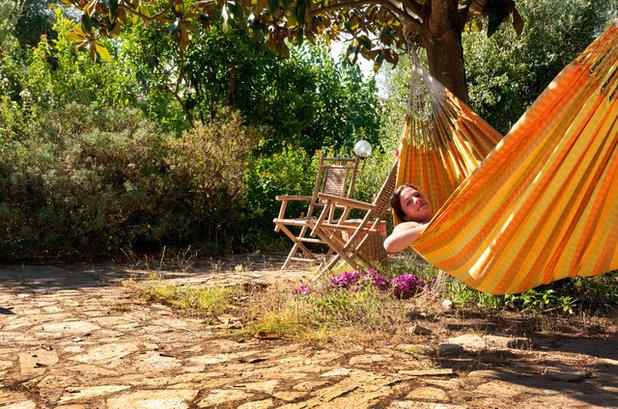 Beach Style  by Sweet Retreat Kids