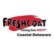Fresh Coat Painters Of Coastal Delaware's photo