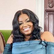Naveco Interiorsさんの写真