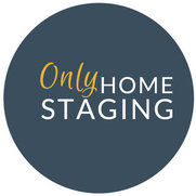 Foto di ONLY HOME STAGING