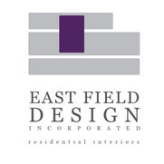 East Field Design Incorporated's photo