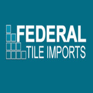 Federal Tile Imports Inc.'s photo