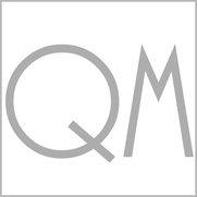 The QM Team's photo