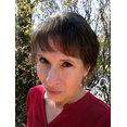 Gail Demi, True Faux Finishing's profile photo