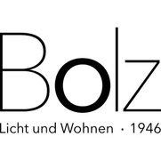 Foto von Bolz Licht und Wohnen 1946