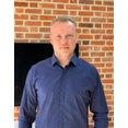 South London Conversions Ltd.'s profile photo