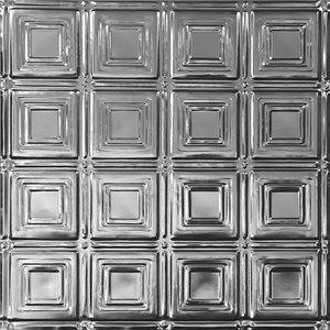 Half Moon Art Deco Sunburst Cement Wall Planter 8 Set Of 3