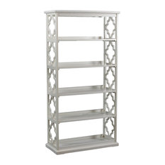 36 Inch Bookcases