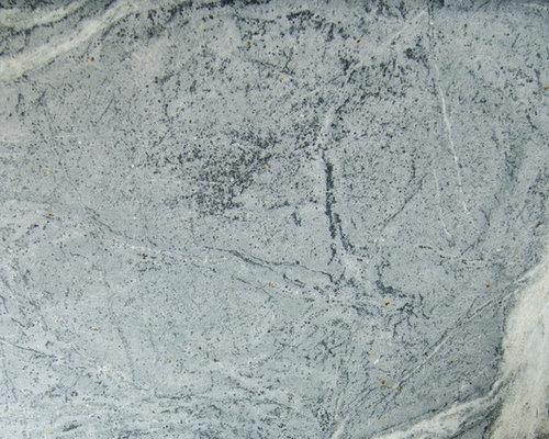 Soapstone Countertops Colors : Granite marble quartzite and soapstone colors