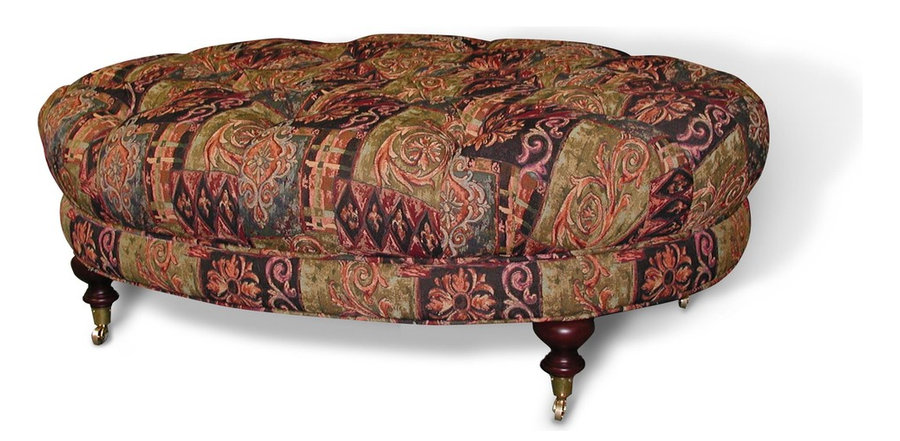 Quality Upholstery